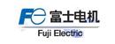 FUJI富士全系列产品